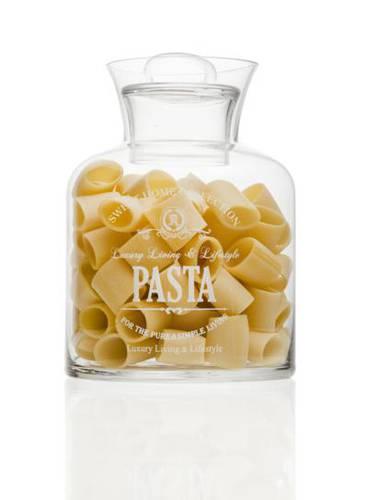 Barattolo vetro Pasta collezione sweet home