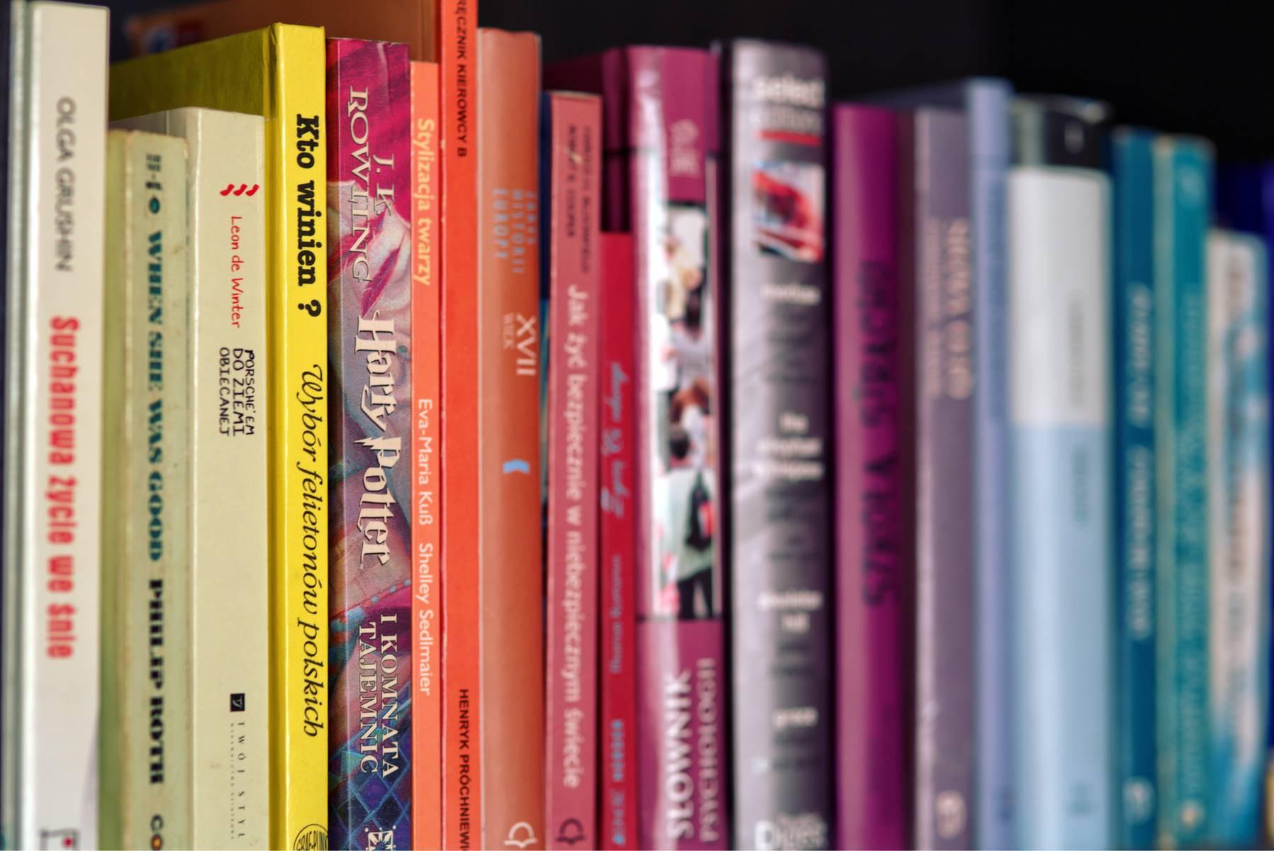colorful-books-on-shelf-5710.jpg